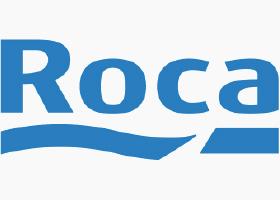 repinski-koscierzyna-logo-partnerzy- 144@2x