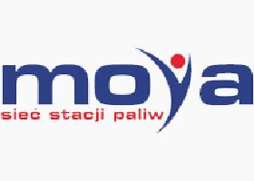 repinski-koscierzyna-logo-partnerzy- 146@2x