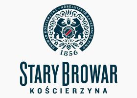 repinski-koscierzyna-logo-partnerzy- 153@2x